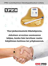 1PRO--Vuoto--ja-kosteushälyttimen-liikelahja--ja-VIP--asiakkaalle-suunnitellun-pakkauksen-esittely-02-2015-1