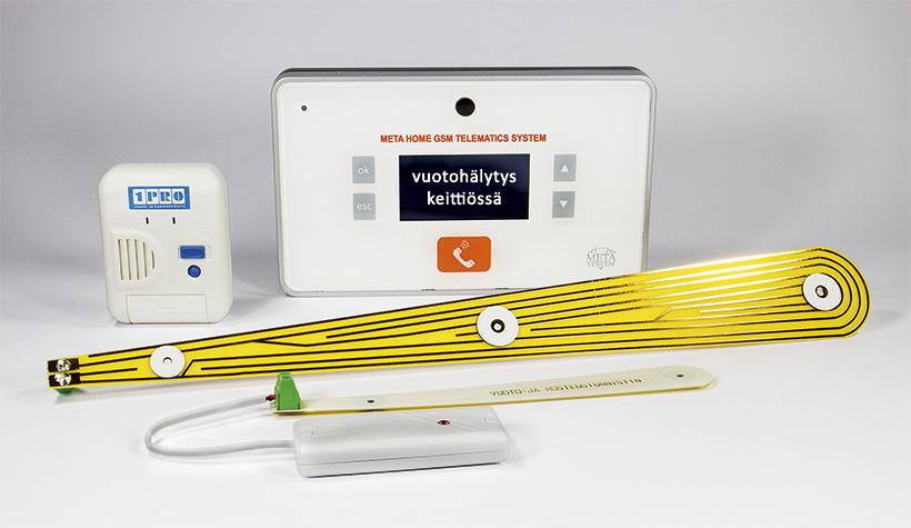 1PRO-vuoto--ja-kosteushälytin-META-HOME-GSM-1