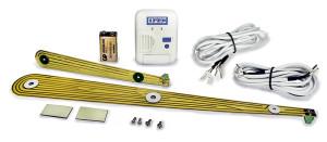 1PRO-vuoto--ja-kosteushälytin-META-HOME-GSM-2