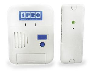 1PRO-vuoto--ja-kosteushälytin-META-HOME-GSM-4