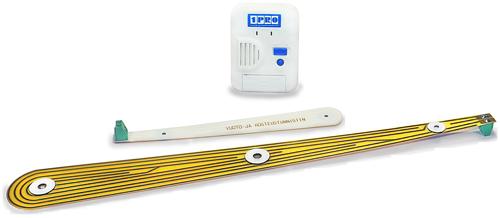 1PRO-vuoto--ja-kosteushälytin-pääkuva-kahdella-sensorilla