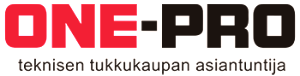 ONE-PRO-logo-PNG