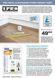 1PRO-Vuoto--ja-kosteushälyttimen-A4-tekniset-tiedot-esite--07-2015-1