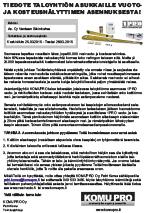 1PRO-vesivuoto--ja-kosteusvahinkojen-riskikartoitus-ja-turvatarkitus-sekä-laiteasennuksesta-asukkaille-etukäteen-annettava-tiedote