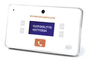 1PRO-vuoto--ja-kosteushälytin-META-HOME-GSM-5