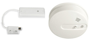 1PRO-vuoto--ja-kosteushälytin-META-HOME-GSM-6