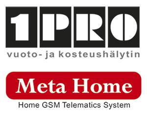 META-SYSTEM-logo
