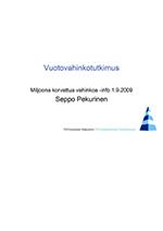 Vakuutusyhtiöiden-Keskusliiton-vuotovahinkotutkimus,-hyvää-asiaa-vuodoista-1
