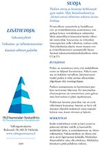 Vakuutusyhtiöiden-Keskusliitto---Jossain-vuotaa--esite-1